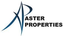 Aster Properties