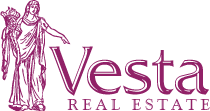 Vesta Real Estate