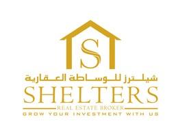 Shelters Real Estate Broker