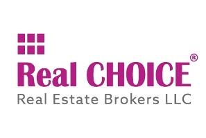 Real Choice Real Estate